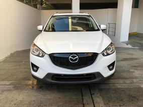 Mazda Cx5 Grand Touring4x4 La Full 4x4