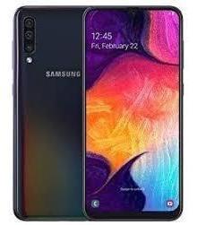 Celular Samsung A 50. Impecable 6 Meses De Uso Sin Detalles