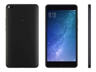 Smartphone Xiaomi Mi Max 2 - 4gb Ram 64gb 2 Ghz 12 Mpx