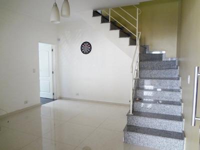 Casa-são Paulo-imirim | Ref.: 3-im188597 - 3-im188597