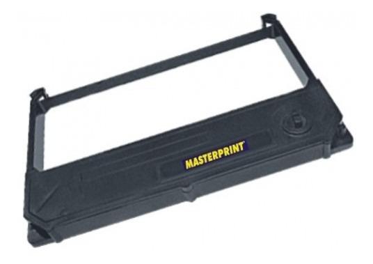 Fita P/ Impressora Cmi 600 Haste Longa Digilab Digired Cx /8