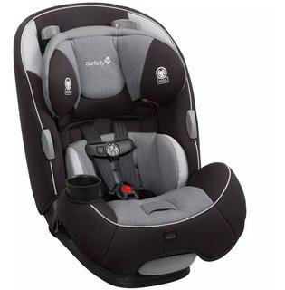 Asiento Silla Portabebé De Auto Para Niños Safety 1st