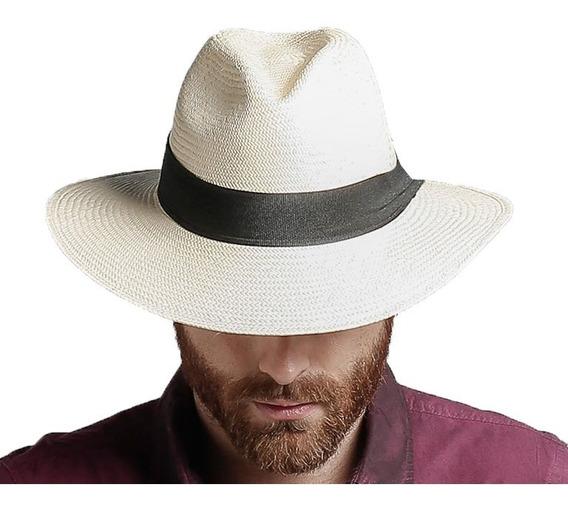 Sombrero Aguadeño Hombre Mujer Aguadas Playa Sol Tradicional