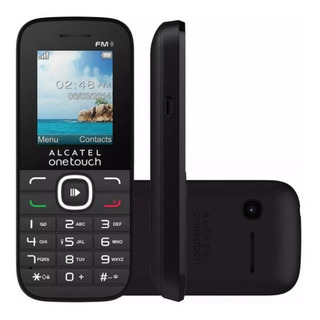 Alcatel 10-17g