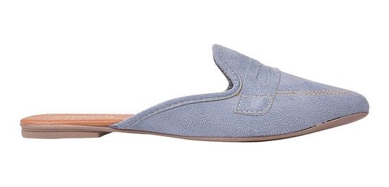 Sapatilha Sapato Feminina Chiquiteira Chiqui/5416