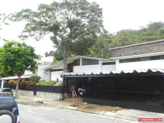 Casas En Venta El Marques Cod #10056