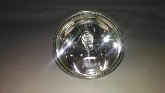 Lampada Projetor Optoma Gt 1080 Ds340e Osram Original - Nova