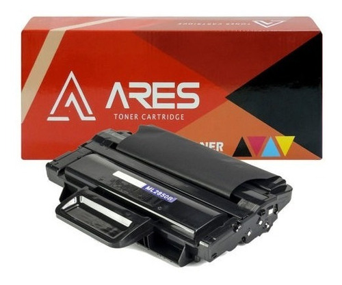 Toner Compativel Com Ml2850b 5k Ares