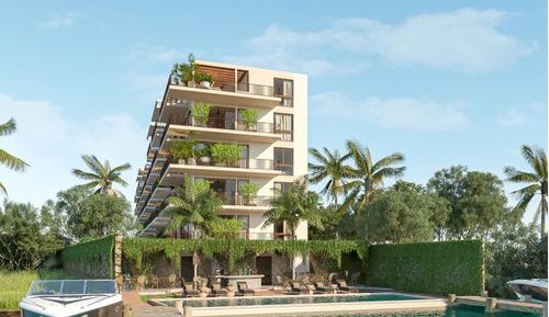 Imagen 1 de 9 de Departamentos Preventa En Isla Del Amor Riviera Veracruzana