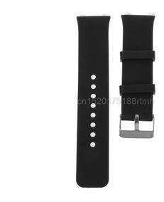 Frete Gratis Pulseira De Smart Watch Dz09 Relógio Celular