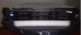Servidor Dell Poweredge 2850 Em Promoção