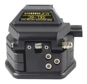 Clivador Ftth Gpon Skl-6c Fibra Optica
