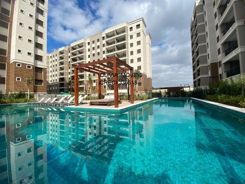 Apartamento - A93mpriv - 68896943