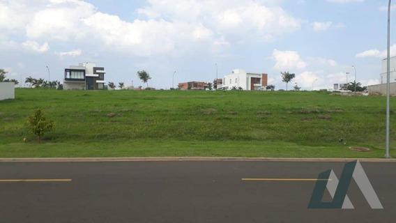Terreno À Venda, 450 M² Por R$ 240.000 - Alphaville Nova Esplanada Iii - Votorantim/sp - Te1007