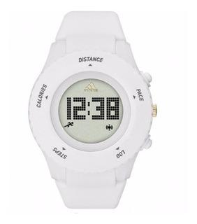 Reloj adidas Performance Sprung Adp3204 Unisex | Agente Of.