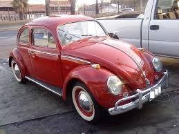 Libro De Taller Volkswagen Escarabajo 1970-1979 Español