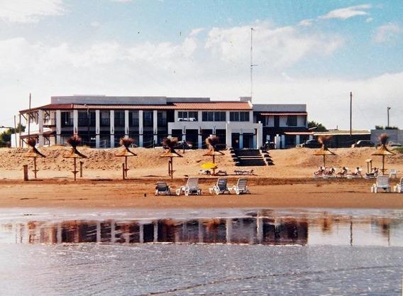 Hotel En Venta En Orense - Buenos Aires