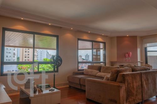Apartamento - Ap11767 - 69365076