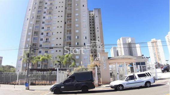 Apartamento À Venda Em Swift - Ap005651