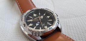 Relógio Seiko Prospex Sun055 / Longines / Citizen