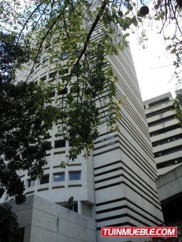 Oficinas En Alquiler 19-5456 El Rosal