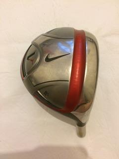 Golf Driver Nike Vr 8.5