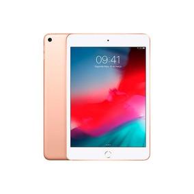 iPad Mini 7.9