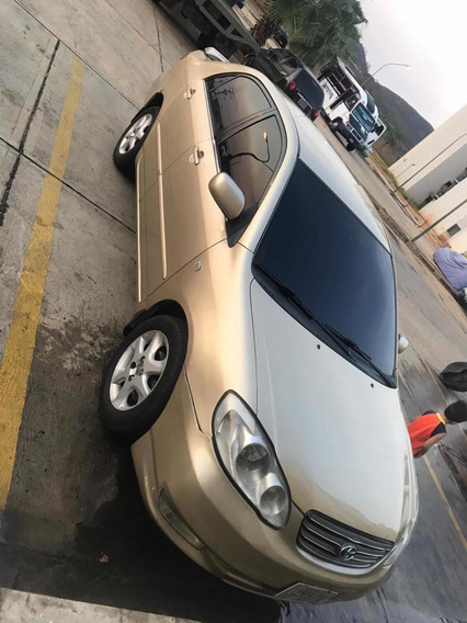 Toyota Corolla Sensación Gli 1.8