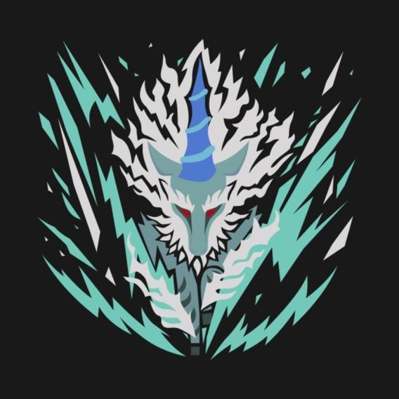 Monster Hunter World - Quest Kirin - Kill Kirin