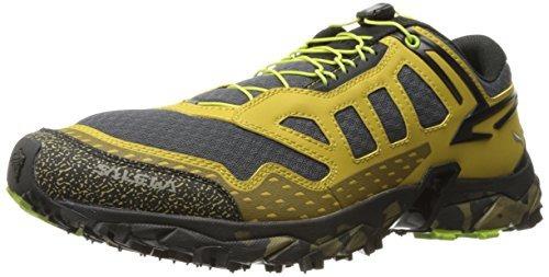 Zapato Deportivo Hombre (talla Col 41.5 / 10us) Salewa Ultra