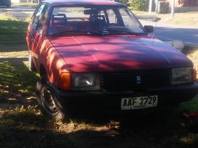 Lada 2104 Aleko 2141