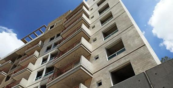 Apartamentos En Venta # 20-18083 Nérida Vásquez 0414-0224263
