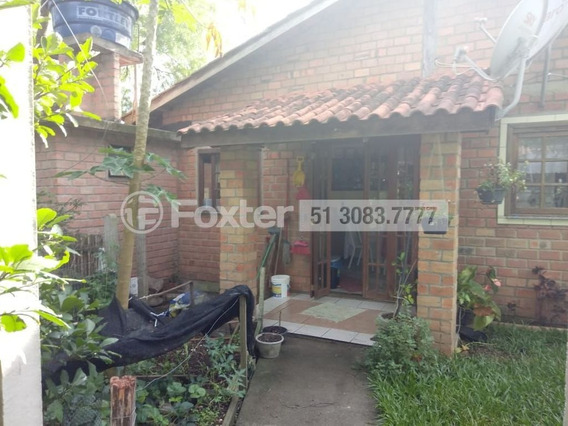 Rural, 3 Dormitórios, 120 M², Centro - 183788