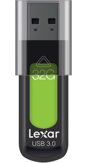 Memoria Usb Lexar S57 32gb 3,0