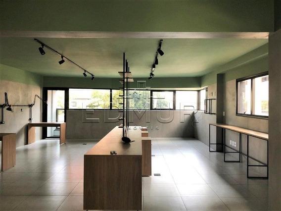 Sala - Jardim - Ref: 27327 - V-27327