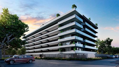 Imagen 1 de 34 de Edificio El Nogal