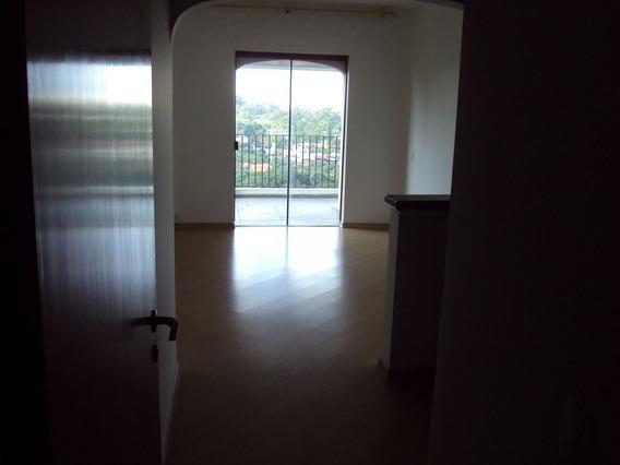 Apartamento-são Paulo-jardim Marajoara | Ref.: 375-im248081 - 375-im248081