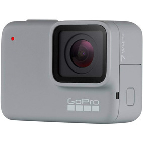 Gopro Hero 7 White 10mp