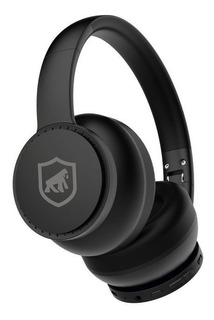 Headphone Falcon - Gshield