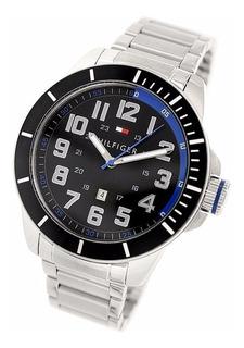 Reloj Tommy Hilfiger 1791074