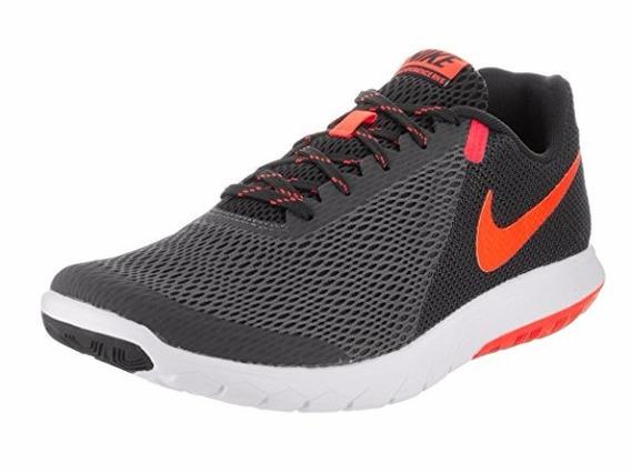 Tenis Nike Flex Experience Rn Gris 9 Us