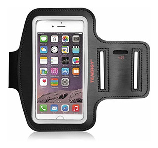 Tenergy 5.8 Pulgadas Brazalete Para iPhone