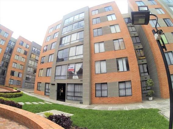 Apartamento En Venta Castilla Mls 19-115 Rbl