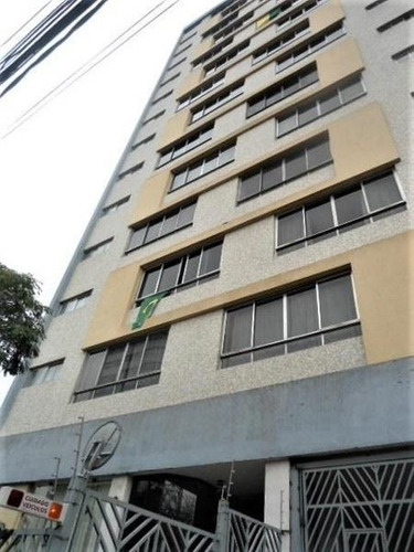 Imagem 1 de 16 de Apartamento Com 3 Dormitórios À Venda, 150 M² Por R$ 650.000 - Parque Da Mooca - São Paulo/sp - Ap5132