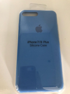 Capinha Case iPhone 7/8 Plus