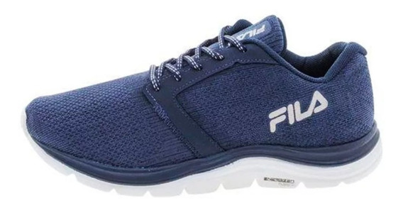 Zapatillas Fila Twisting 2.0