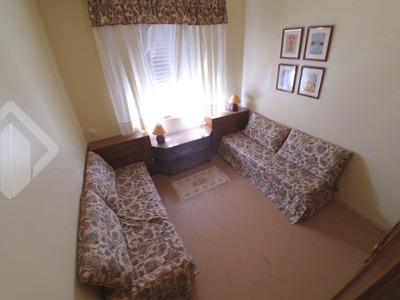 Apartamento Jk - Centro - Ref: 210140 - V-210140