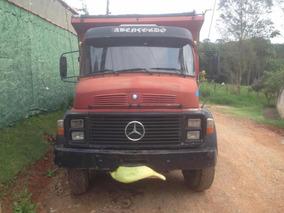 Mercedes-benz 2220
