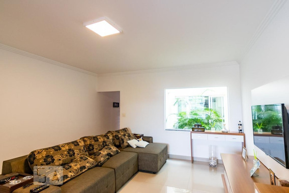 Casa Para Aluguel - Santa Maria, 3 Quartos, 197 - 892998534