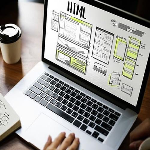 Imagen 1 de 2 de Diseño Pagina Web Incluye Hosting+dominio+correo+ssl+cpanel